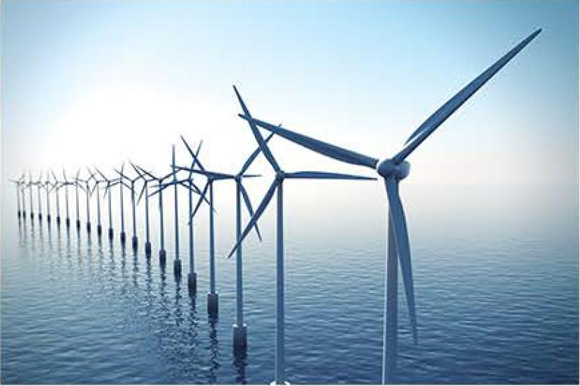 878_VAE-Case-Studies-Wind-Power
