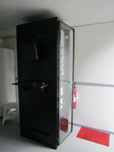 Coy-rack-analiz-3