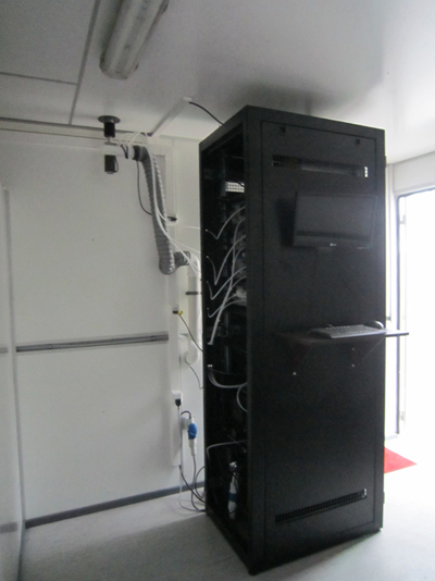Coy-rack-analiz-4