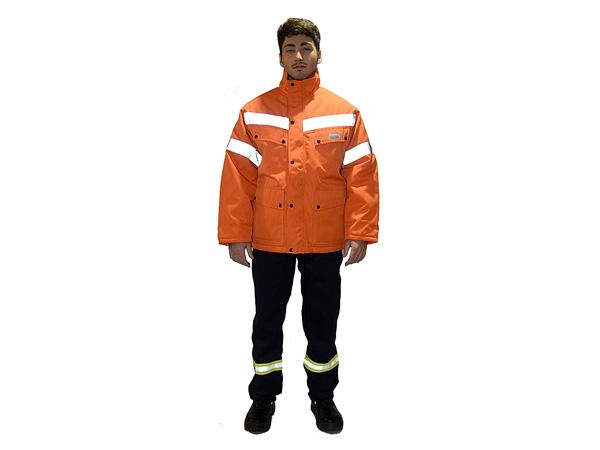 Euroscan-productos-antiacidos-chaqueta-58p-poliester-2