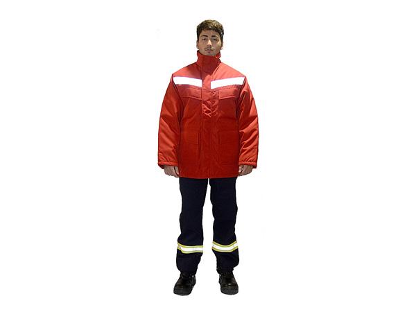Euroscan-productos-antiacidos-chaqueta-58p-poliester-3