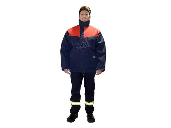 Euroscan-productos-antiacidos-chaqueta-58p-poliester