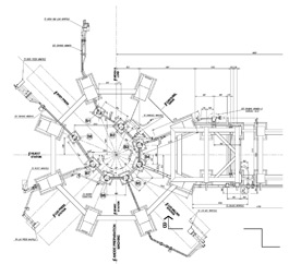 Ingeniería Y Fabricación De Equipos
