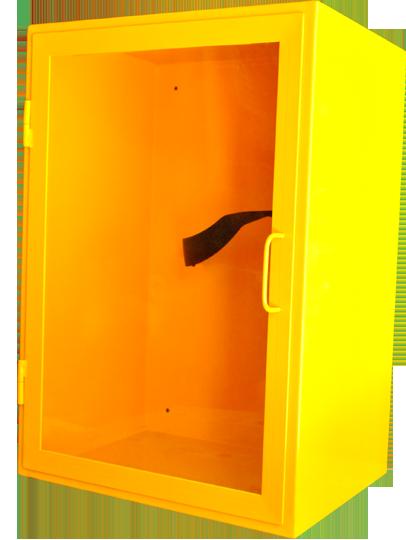 Gabinetes-especiales-amarillo