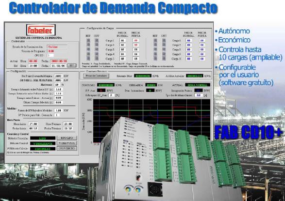 FAB-CD10