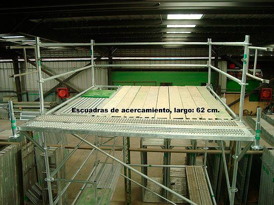 Andamio-multidireccional-4