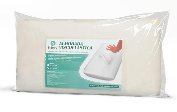 Almohada-viscoelastica-gr2