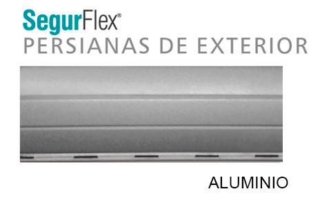Persianas-de-exterior-aluminio-gr