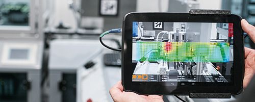 Festo And Industry 4.0