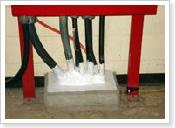 Environmental Sealing
