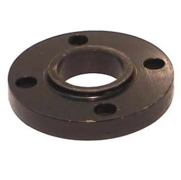 FLANGES NORMA ASA
