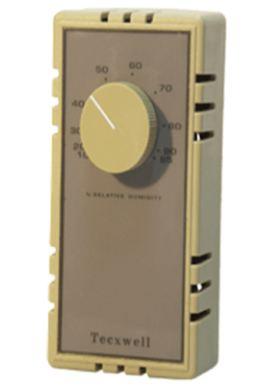 Instrumentos-de-control-higrostato